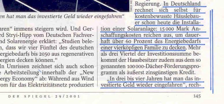 photovoltaik vs thermische solaranlage seite 2 photovoltaikforum. Black Bedroom Furniture Sets. Home Design Ideas