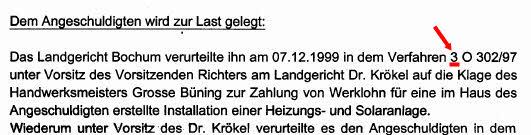 Anklagefehler20051221_32Js569_04_rotMark