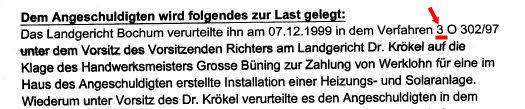Anklagefehler20060303_32Js401_05_rotMark