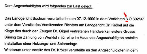 Anklagefehler20060404_32Js92_06_rotMark
