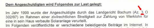 Anklagefehler20061029_851Js118_12_rotMark