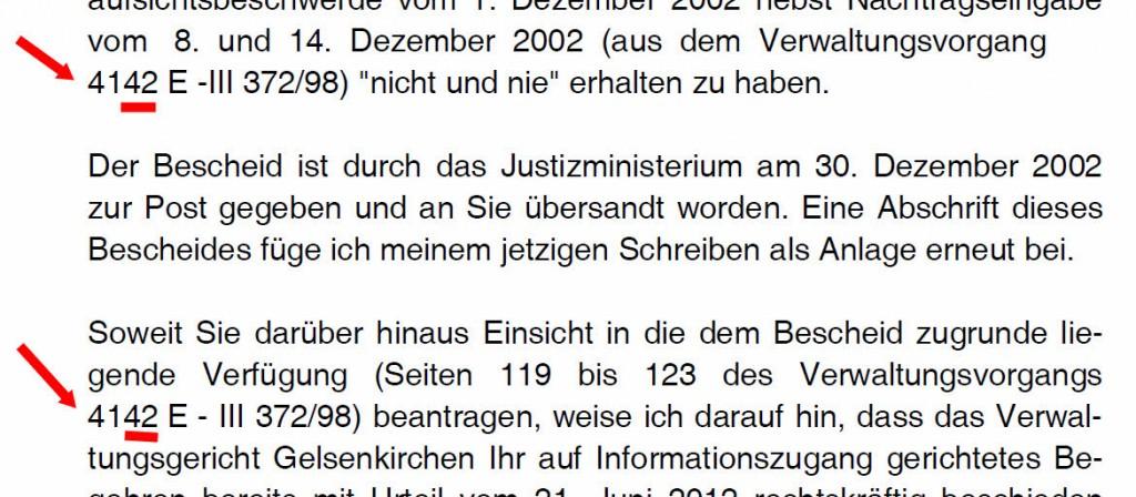 AktenzeichenFehler_20130311