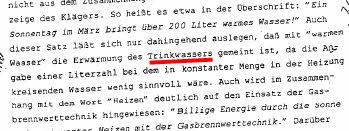 LGBochum19991207_Trinkwasser