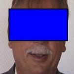 Der Recklinghäuser Anwalt Dr. G.