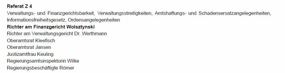 RiFG_Wolsztynski_NRW_Justizmin_20130313