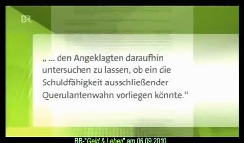 BR_20100906_Zitat