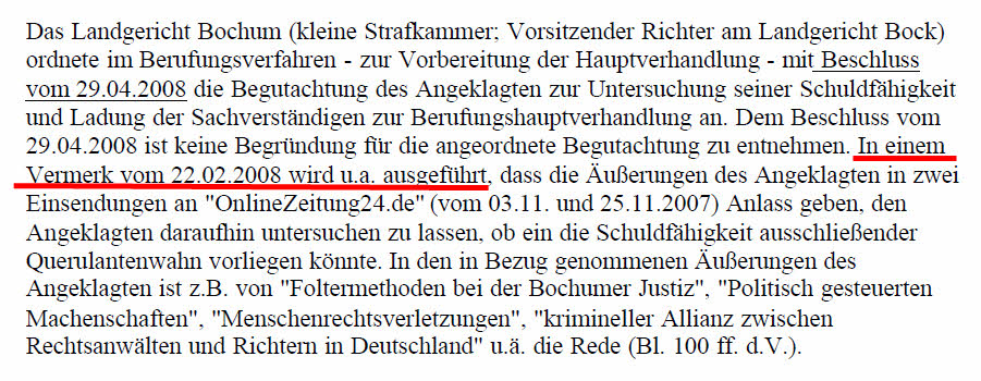 NRW_JustizMin_Mail20100427_Ausschnitt_Zitat20080222