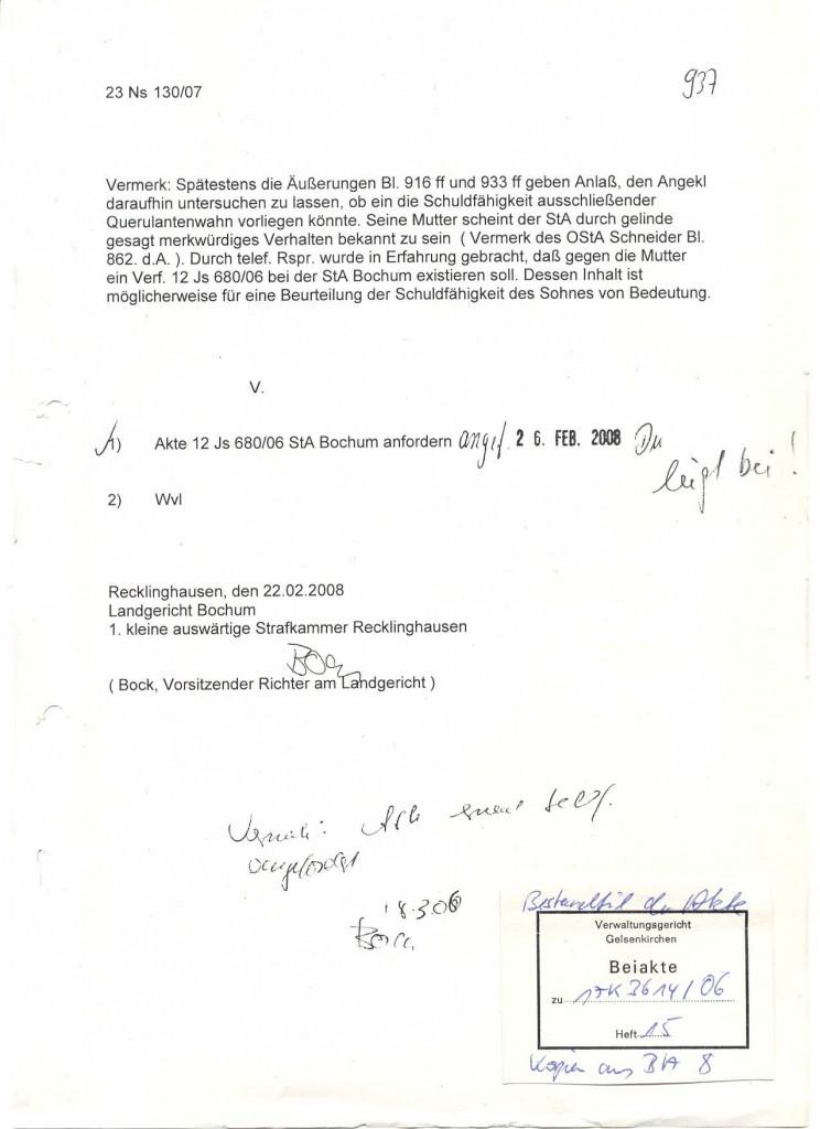 Strafakte_0937_Aktenvermerk_20080222