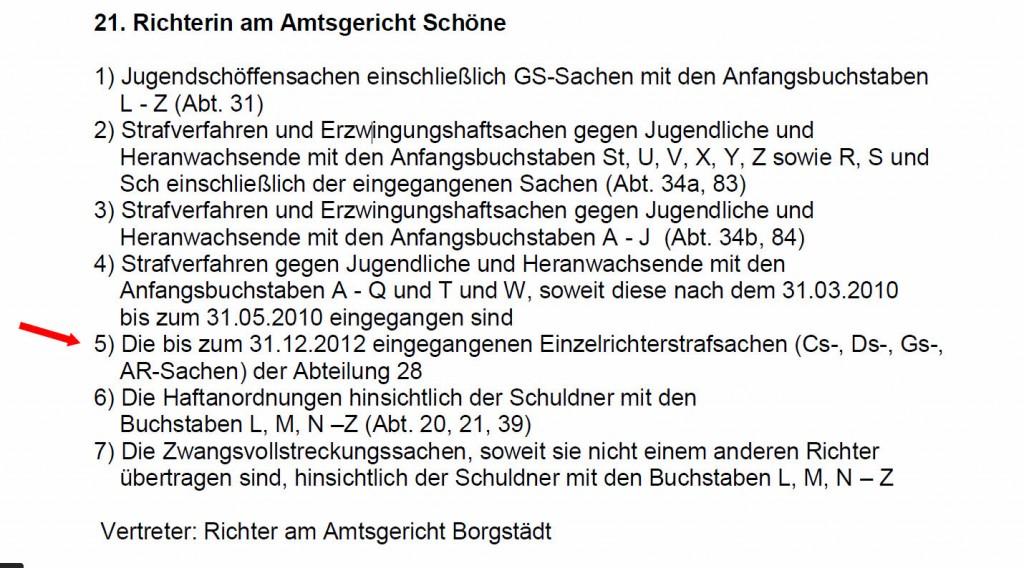 AmtsGerRecklinghsnGVP2014_20140515_20140601