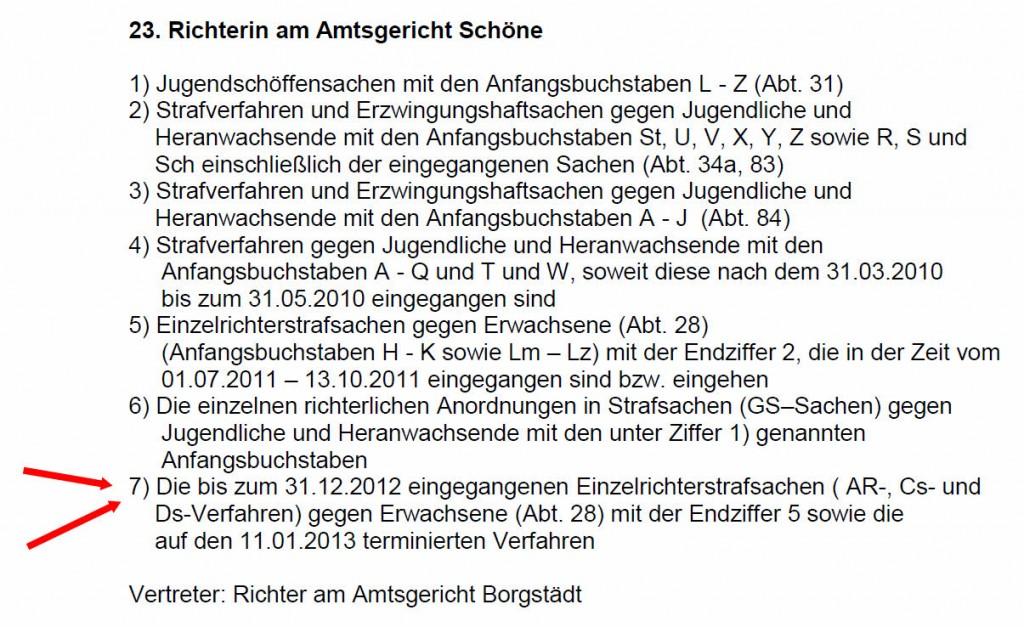 AmtsgerRecklinghausen_GVP_20130301_20130311