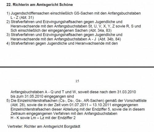 GVP_Recklinghausen_20140101