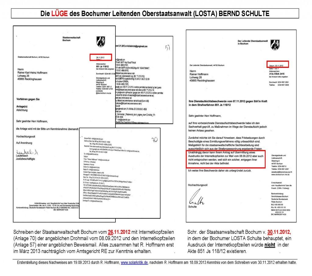 Internetkopfzeilen_Luege_StABochum_Schulte_20121126_20121130