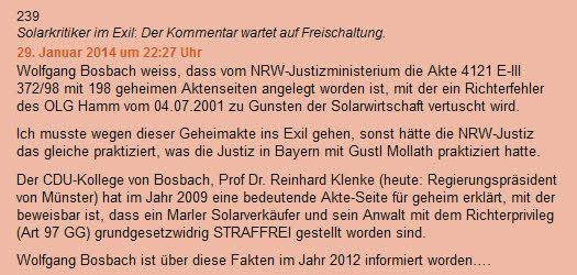ForumEintrag_AnneWill_20140129_Bosbach