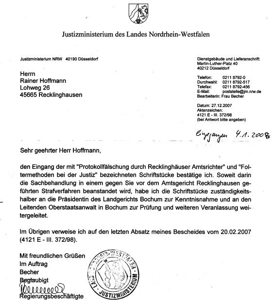 JustizMin20071227_Folter