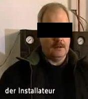Hans-Dieter G-B
