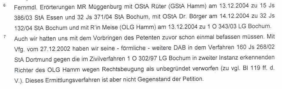 Mueggenburg_20041215_Geheimakte_IFG_014_PET13_13602_fussnote6_7