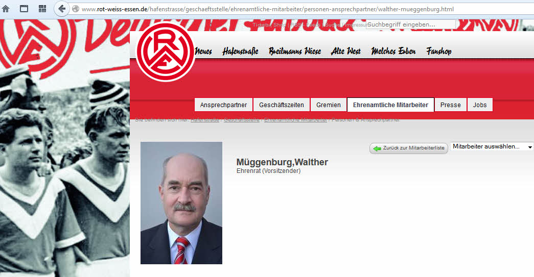 Mueggenburg_Walther_RotWeissEssen_Stand20140927