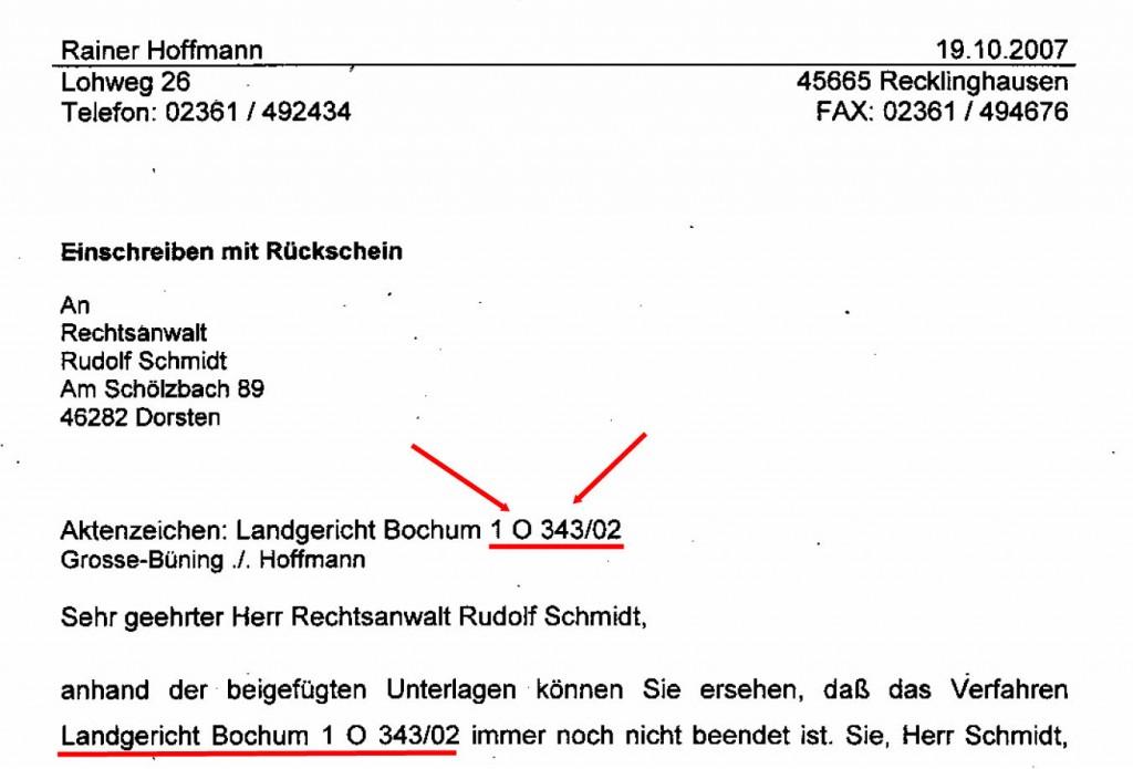 RASchmidt_20071019_BetreffZeile_rotMark
